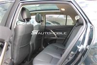 Shitet Toyota Avensis