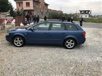 Audi A4 , 1.9 TDI