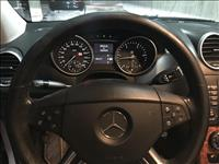 ML 320 4MATIC