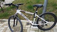 Shitet biciklet ideal 100 lek