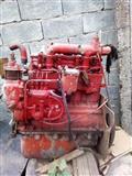 Motorr blarusi 65 kv