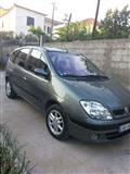 Renault scenic - Okazion