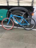 Biciklete Super