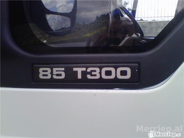 50c2b5c49ceb4da9a779dd6361d62b77