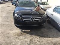 Mercedes w213 e gjitha per pjese