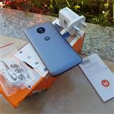 ↘MOTORROLA e4 PLUS---(3GB RAM,5000mAh, IP, 13MP)