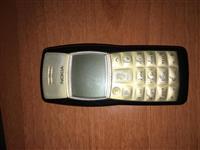 Nokia rh18