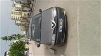 Alfa Romeo 145 benzin+gaz