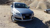 Audi Q7 OKAZION!!!