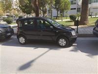Fiat panda multijet 1.3 diezel