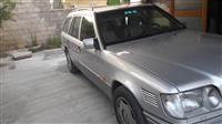 Mercedes Benc 2500