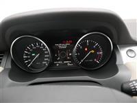 Land Rover Automania Deals