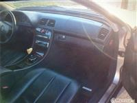 Mercedes CLK 200 benzin -00