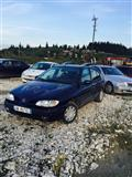 Renault Megane benzin -98