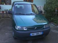 Citroen Berlingo -99