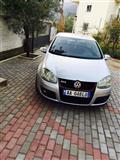 VW Golf 5 TDI -04