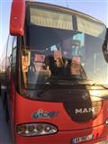 Autobuz MAN