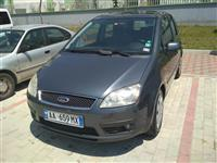 ford focus c-max 1.6 tdci vp.2004