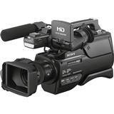Kamera mc2500 fullHd