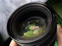 Nikon 35-70mm f2.8 AF-D