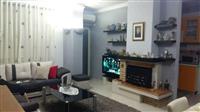 Apartament 2+1 sip 107m2 ne Tirane