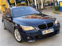 BMW 535d ~ SUPER FULL OPTION  /// M PAKET - 2008