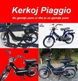 Kerkoj Piaggio