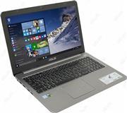 ASUS K501UX/ i7-6500U/ RAM 12GB/HDD 1TB+128SSD