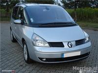 Renault Espace 2005