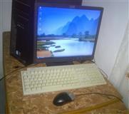 Kompjuter IBM