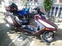 Leike 150 cc