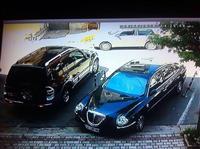 Lancia Thesis benzin