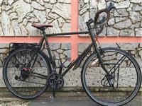 Biciklete Fuji