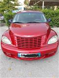 Chrysler PT cruiser 2.2 CDR