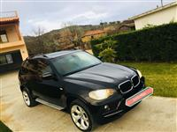 BMW X5 3.0 NAFT  FULL