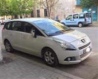 Shitet okazion Peugeot 5008, automat viti 2011