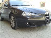 Alfa Romeo 1.9 JTDm