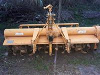 Zetor 8045 4x4