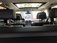 BMW X3 Benzin gas