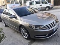 Passat cc 13.500 euro