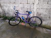 shitet biciklete Peugoet