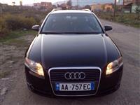 Audi A4 Avant -06