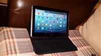 Samsung Galaxy tab2 10.1 16 giga me karte sim wifi