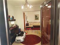 OKAZION shitet apartament 3+1