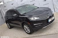 Lincoln MKC 2.0 EcoBoost USA