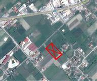 CMIM OKAZION 2000 Lek Toke Elbasan-Metalurgji