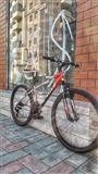Okazion Biciklet Scott