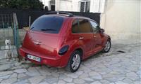 Chrysler PT Cruiser 2.2 cdi -02