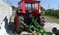 Traktor same 70