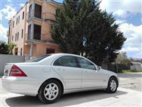 Mercedez-Benz , Elegance